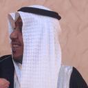 محمد بن سعد