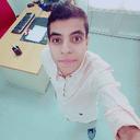 Omar Hannora