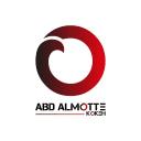 Motte Kokeh