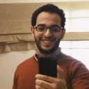 Mahmoud Abd Elfattah