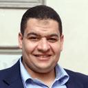 Ahmed Khadrawy