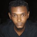 Jamal Aldin Mohammed