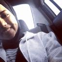 ياسمين ياسر