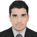 Abdulhakim Dokhan