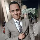 Sayed Khaled