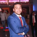Abdelrahman Lotfy