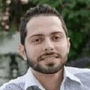 Riyad Khalifeh