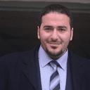 Mahmoud Momani
