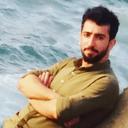 Nabil Wael
