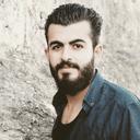 Hussain Kanag