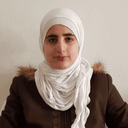 Amal Sadaqa