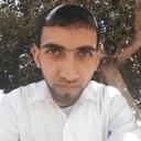 Basem Alkafarna