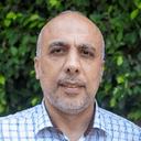 حسام إسماعيل