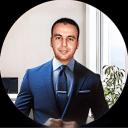 نعمان عبدالله