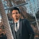 Michael Amjad