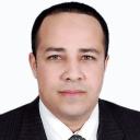 Mahmoud Halawa