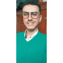 Mahmoud Awad