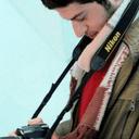 Amer Ezzadeen