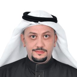 محمد بابي