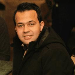 محمد صيام