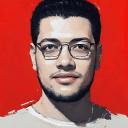 Abdullah Ghanem
