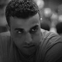 احمد كارم