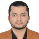 Adnan Alshaarani