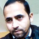 Mahmoud Alsaed Abou Alkamal