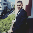 Anass El Idrissi