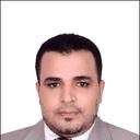 محمد شرف-2