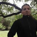 Anas Hamoutir