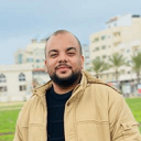 Ahmed Franji