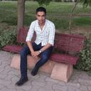 Muthanna Nayyef