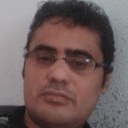 مهندس وليد يحي خالد نصر الحميدي