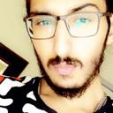 محمد Hassan