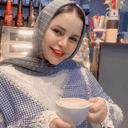 Asmaa Sayed
