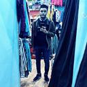 صادق محمد