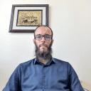 إسماعيل عميمور