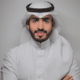 Abdullah Almuzaini