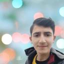 Omar Ammora