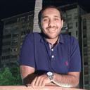 Omar Yassen