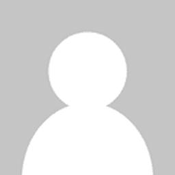 Maylamnine Hdafa