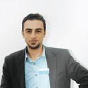 Yousef Selwadi