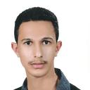Ashrasf Fuad