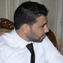 gabsi120 - أشرف القابسي