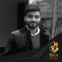 Ahmad Bixa