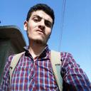Mohamed Reda Elsherif