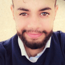 Yousef Sodqi