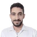 محمود فوده