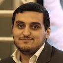 Tamer Shurrab